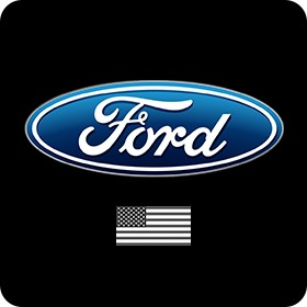 Ford (USA)