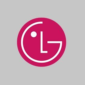 LG Laptop Akkumulátor