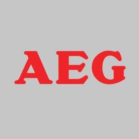AEG Szerszám Akkumulátorok
