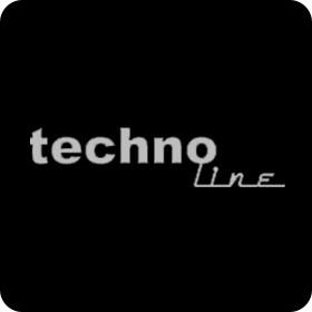 Technoline