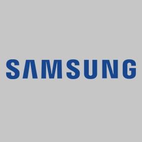 Samsung Laptop Akkumulátor