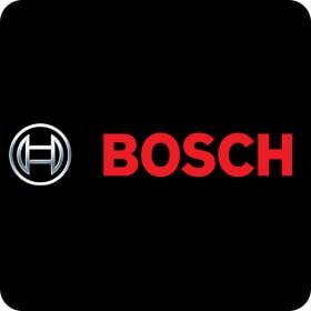 Bosch Autó akkumulátorok