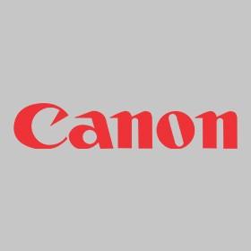 Canon Akkumulátorok