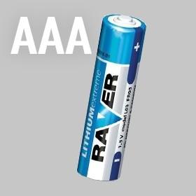AAA(Mikro)