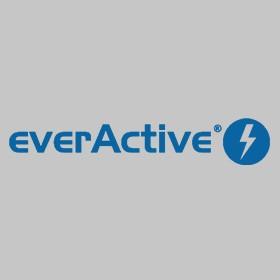 everActive Akkutöltők