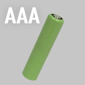 AAA (Mikró) Akkucella