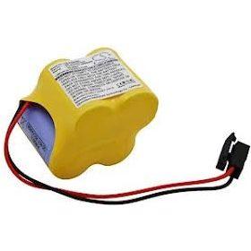PLC-akkumulátorok