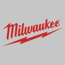 Milwaukee Szerszám Akkuk