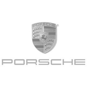 911 (997) 3,6-3,8 GT RS(01.04-)
