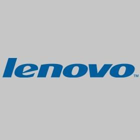 Lenovo Laptop Akkumulátor