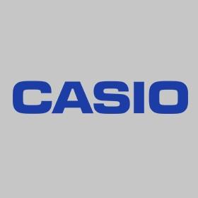 Casio Akkumulátorok