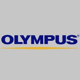 Olympus Akkumulátorok