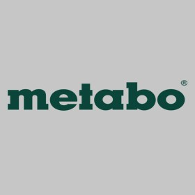 Metabo Szerszám Akkuk