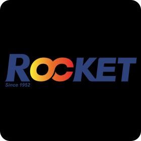 Rocket Teherautó Akkuk