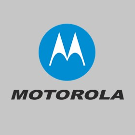 Motorola Akkumulátorok
