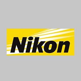 Nikon Akkumulátorok