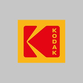 Kodak Akkumulátorok