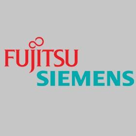 Fujitsu Siemens Akkumulátor