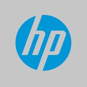 HP Laptop Akkumulátor