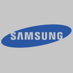 Samsung Akkumulátorok