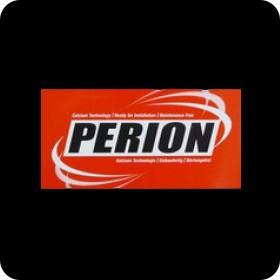 Perion Autó Akkumulátorok