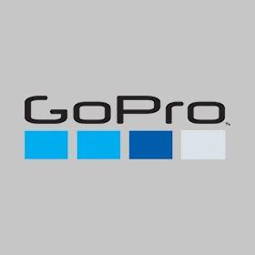 GoPro Akkumulátorok