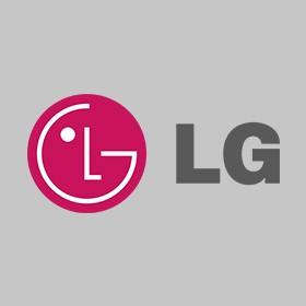 LG Akkumulátorok