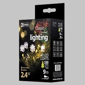 LED ünnepi világítás