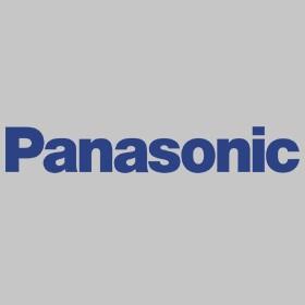 Panasonic Akkumulátorok