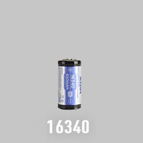 16340