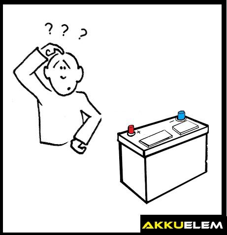 Néhány hasznos tanács, indító akkumulátor vásárláshoz: